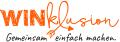 Winklusion Logo