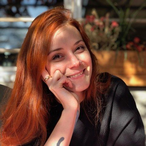 Vera Fuchs