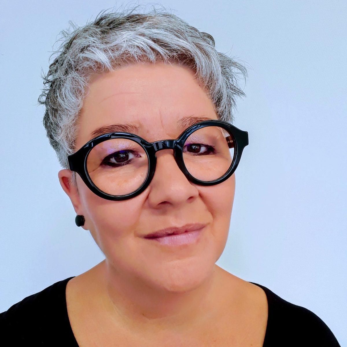 Caroline Parpan