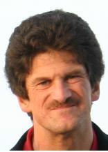 Nikolaus Beyersdorf