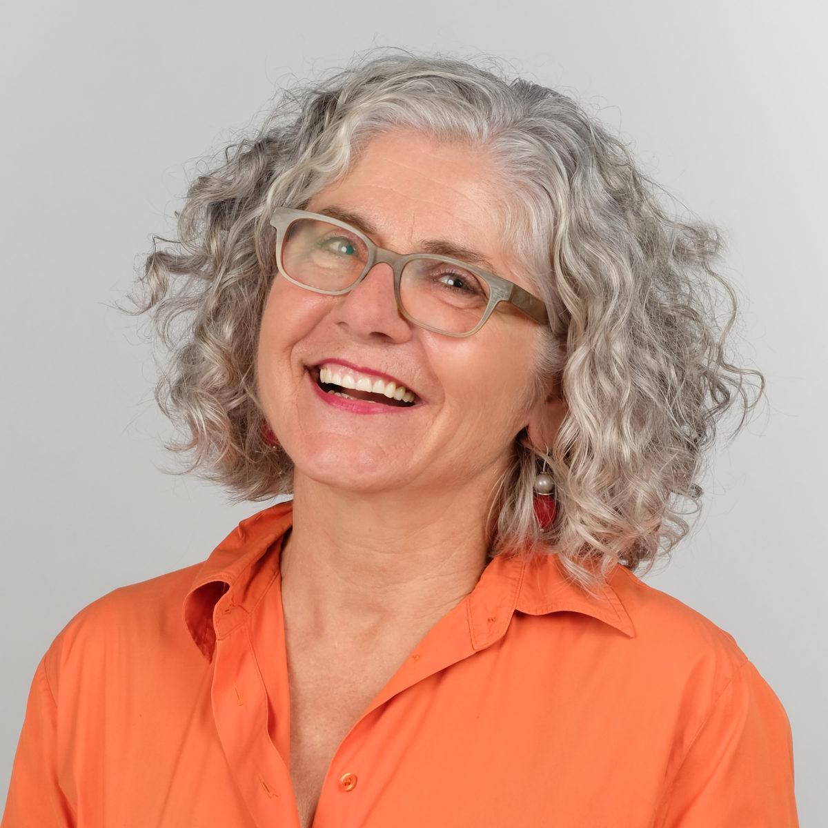 Kristin Metzner